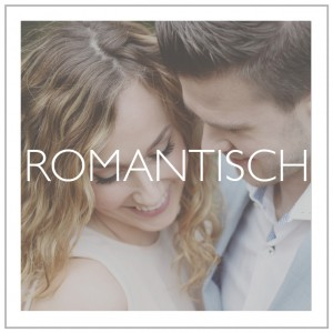 Romantische Fotoshoot door Banora