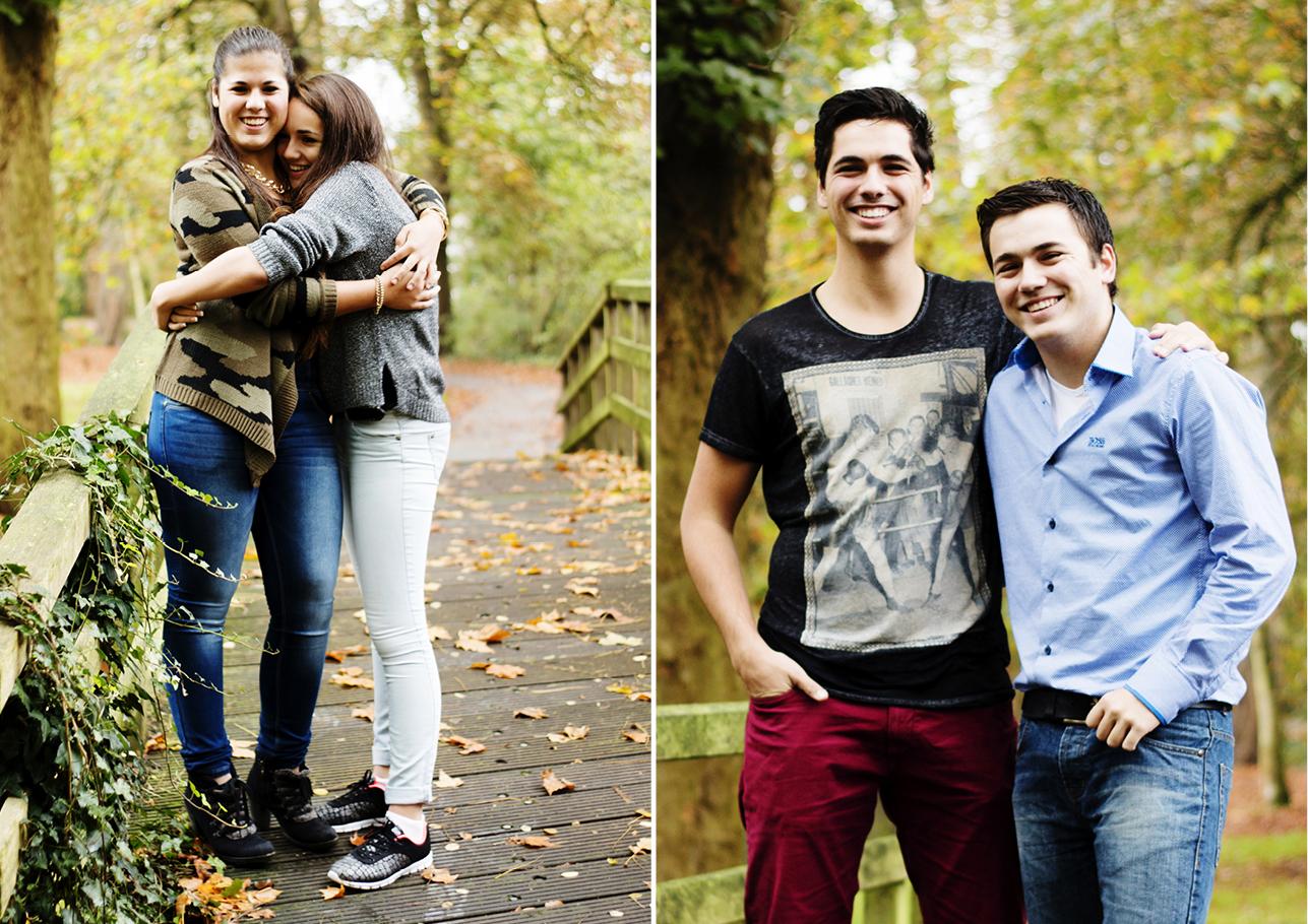 Familie Geelhoed fotoshoot 6