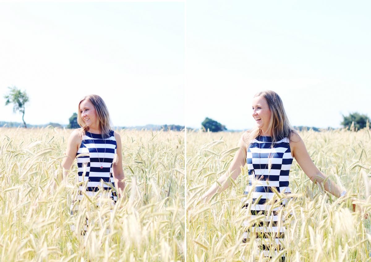 Esther & Hein romantische fotoshoot 4
