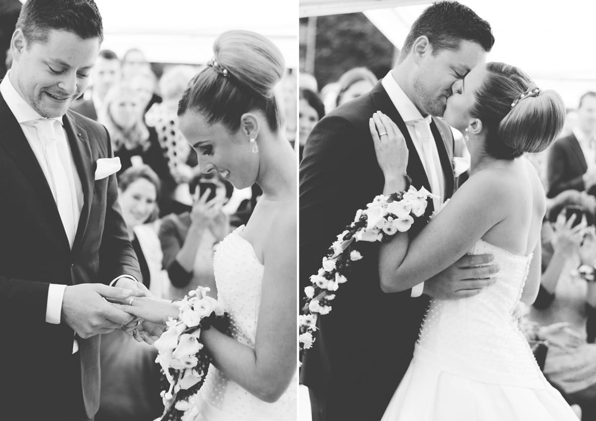 Huwelijk Ramon en Marloes 24